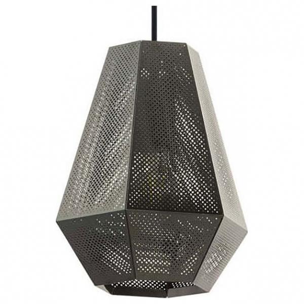 Подвесной светильник Eglo Chiavica 43222