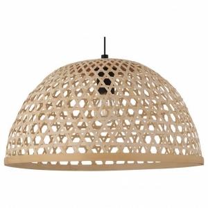 Подвесной светильник Eglo Claverdon 43254