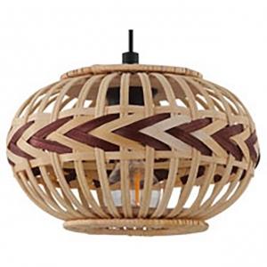 Подвесной светильник Eglo Dondarrion 43269