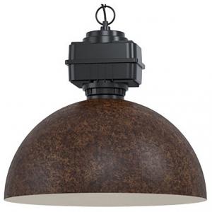 Подвесной светильник Eglo Rockingham 43299