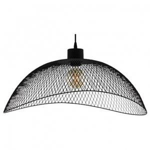 Подвесной светильник Eglo Pompeya 43305