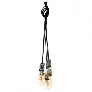 Подвесной светильник Eglo Coulsdon 43314