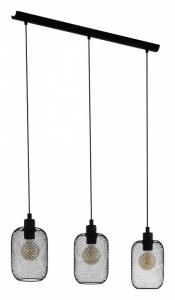 Подвесной светильник Eglo Wrington 43333