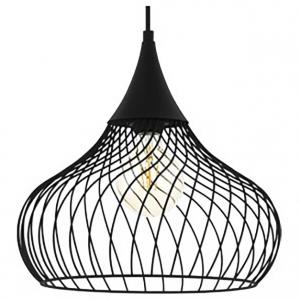 Подвесной светильник Eglo Staverton 43344