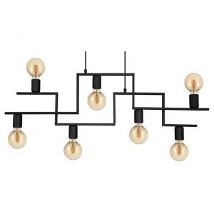 Подвесной светильник Eglo Fembard 43365