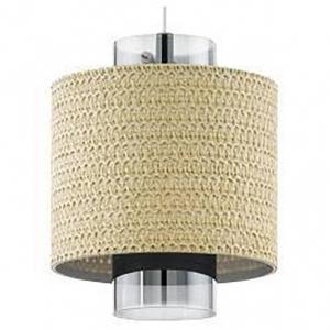Подвесной светильник Eglo Mediouna 43393