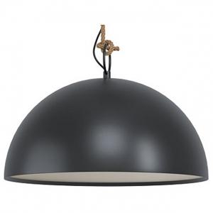 Подвесной светильник Eglo Hodsoll 43396