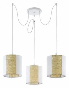 Подвесной светильник Eglo Arnhem 43403