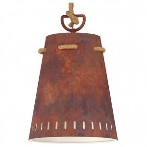 Подвесной светильник Eglo Chertsey 43404