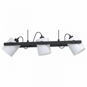 Подвесной светильник Eglo Hornwood 1 43426
