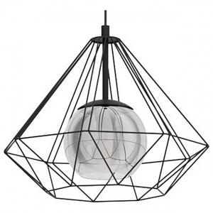 Подвесной светильник Eglo Vernham 43481