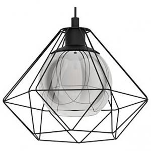 Подвесной светильник Eglo Vernham 43482