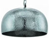 Подвесной светильник Eglo Dumphry 49182