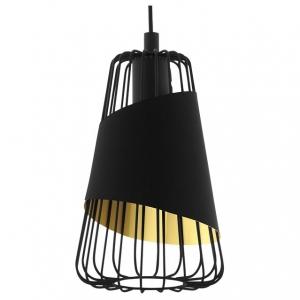 Подвесной светильник Eglo Austell 49447