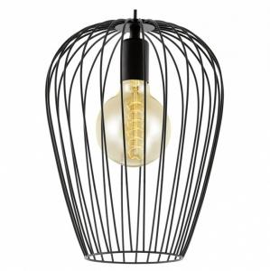 Подвесной светильник Eglo Newtown 49472