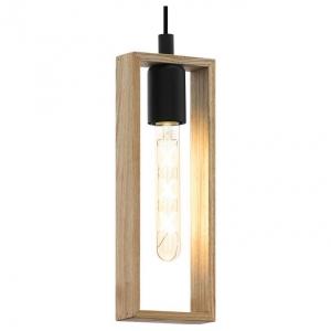Подвесной светильник Eglo Littleton 49473