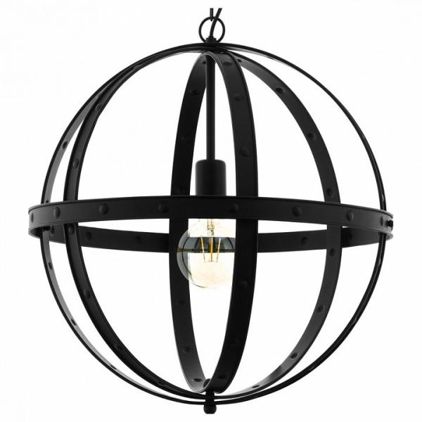 Подвесной светильник Eglo Barnaby 49516
