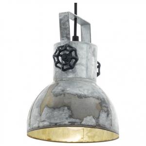 Подвесной светильник Eglo Barnstaple 49619