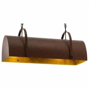 Подвесной светильник Eglo Deerhurst 49687