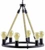 Подвесной светильник Eglo Findlay 49694