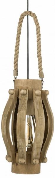 Подвесной светильник Eglo Kinross 49725