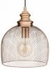 Подвесной светильник Eglo Straiton 49738