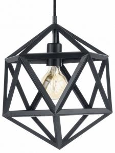 Подвесной светильник Eglo Embleton 49761