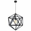 Подвесной светильник Eglo Embleton 49762