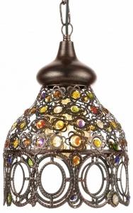 Подвесной светильник Eglo Jadida 49765