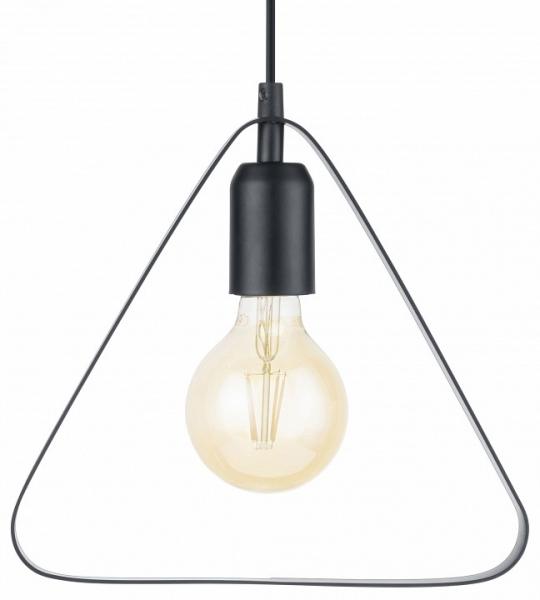 Подвесной светильник Eglo Bedington 49774