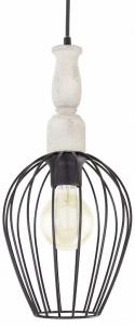 Подвесной светильник Eglo Norham 49782