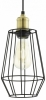 Подвесной светильник Eglo Denham 49791
