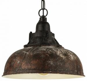 Подвесной светильник Eglo ПРОМО Grantham 1 49819