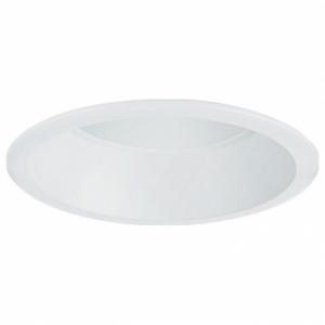 Встраиваемый светильник Eglo Tenna 61418