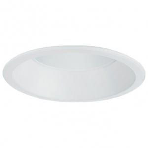Встраиваемый светильник Eglo Tenna 61419