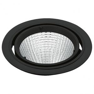 Встраиваемый светильник Eglo Ferronego 61428