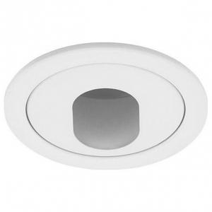 Встраиваемый светильник Eglo  61583