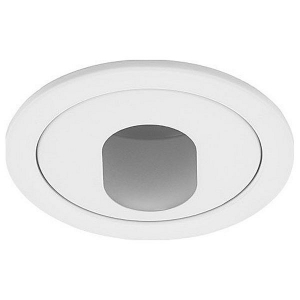 Встраиваемый светильник Eglo Tonezza 3 61584