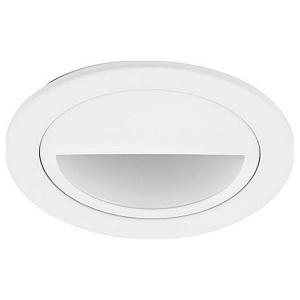 Встраиваемый светильник Eglo Tonezza 4 61587