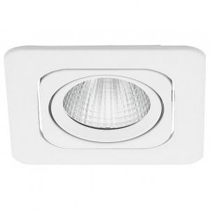 Встраиваемый светильник Eglo Vascello P 61629