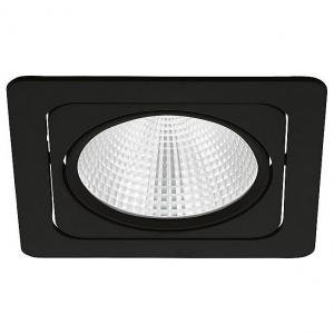 Встраиваемый светильник Eglo Vascello G 61666