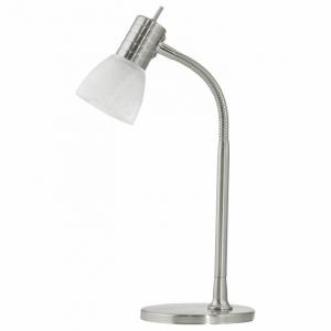 Настольная лампа декоративная Eglo Prince 1 86429