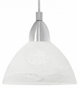 Подвесной светильник Eglo Brenda 87054