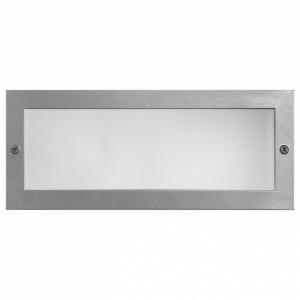 Встраиваемый светильник Eglo Zimba 88008