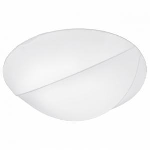 Накладной светильник Eglo Dynamic 90777