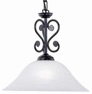 Подвесной светильник Eglo Murcia 91002