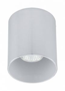 Накладной светильник Eglo Bantry 91196