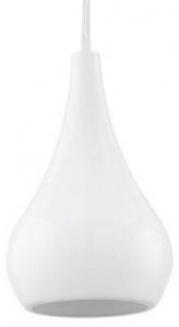 Подвесной светильник Eglo Nibbia 92941