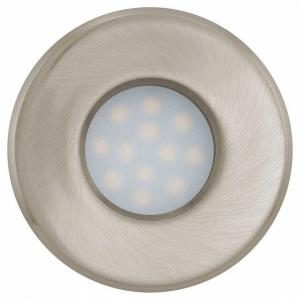 Встраиваемый светильник Eglo Igoa 93216
