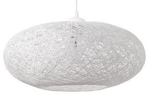 Подвесной светильник Eglo Campilo 93373